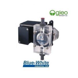 Bơm định lượng Blue white C-6250HV