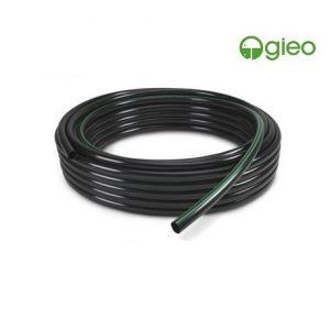 Ống dẫn hơi clo nhựa (PE) chuyên dụng