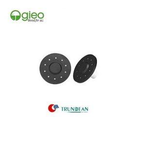 Đĩa phân phối khí thô Trundean model DISC-144