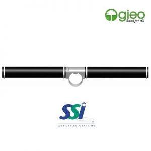 Ống phân phối khí SSI model AFTS2100-62