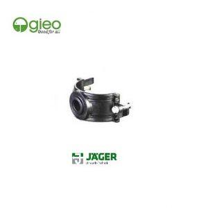 "Đai khởi thủy kết nối ren trong 3/4"" (Jaeger – Đức)"