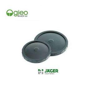 Đĩa phân phối khí HD270 9inch (Jaeger – Đức)