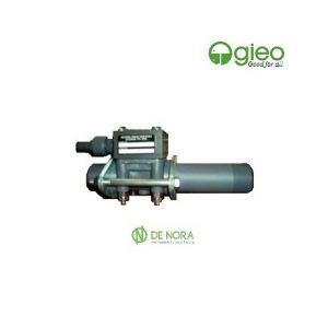 Ejector clo loại 10kg/h máy NXT 3000 (De nora – Mỹ)